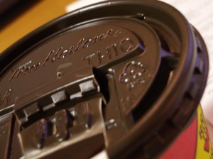 Tim_Hortons_takeout_coffee_cups_have_distinctive_lids