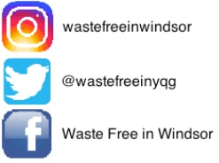 WasteFreeInWindsor.jpg
